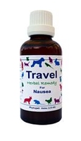Phytopet Travel 30ml x 1