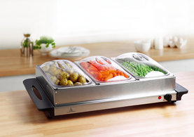 Kitchenware & Appliances