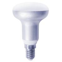 7W LED R50 REFLECTOR SPOT  240V SES/E14 WARM WHITE
