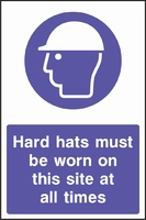 Construction Sign CONS0004-0118
