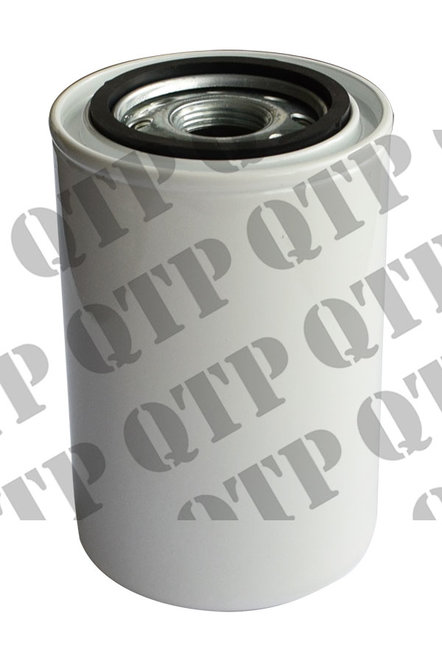Hydraulic Filter UCC - Quality Tractor Parts LTD