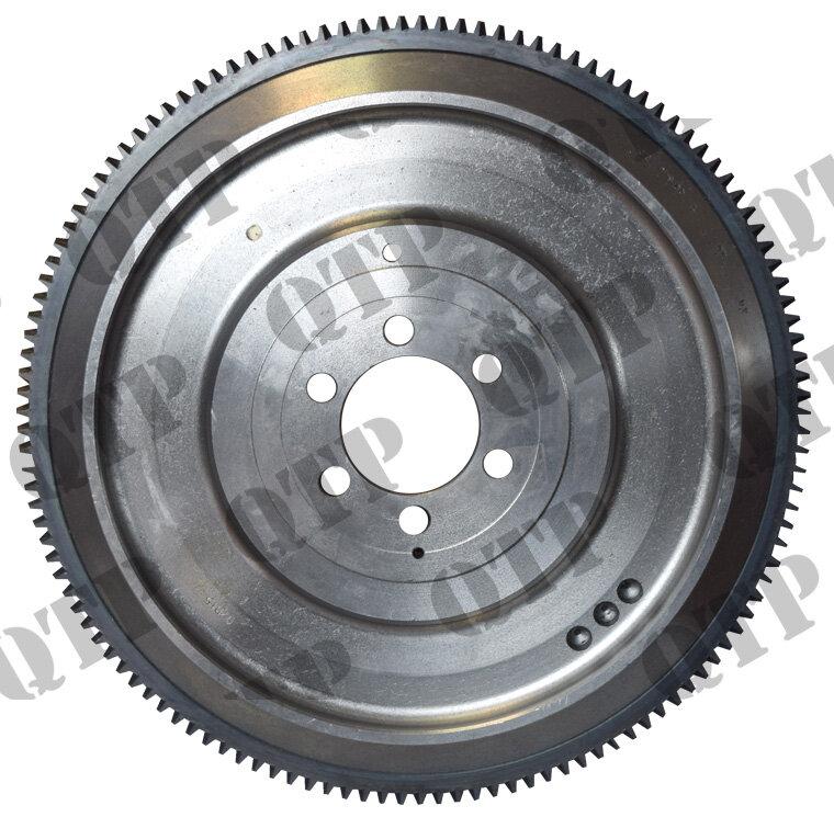 2938_Flywheel.jpg