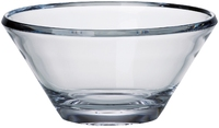 28cm Uisce Bowl (Plain Box)