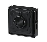 Dahua CVI 2MP Square Pinhole Fixed 3.6mm