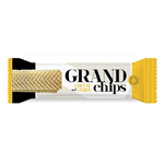 Grand Chips Cheese & Onion 90g x20
