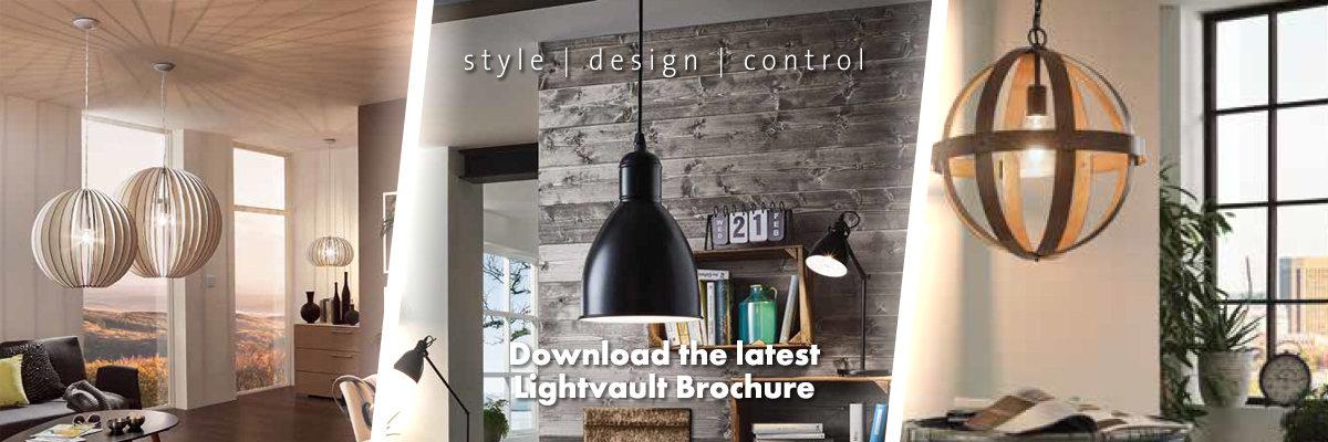 Lightvault Led Lighting Decorative Light Switches Sockets Lightvault