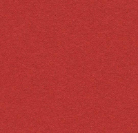 BULLETIN BOARD 6mm x 1.22m 2210 RED