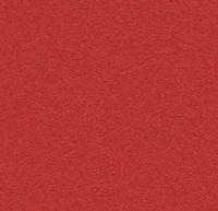 BULLETIN BOARD 6mm x 1.22m 2210 RED