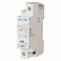 Release Relay 15-32A - Z-LAR32-S  1N/O