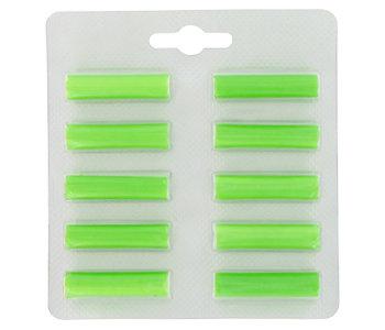 Air Freshener Vacuum Pellets 10 Pack