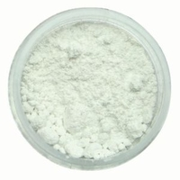 XPC301 -  Snowdrop White Powder colours 2g