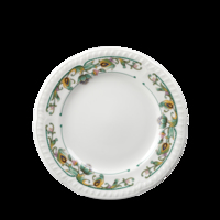 Plate Buckingham 18.5cm Carton of 24