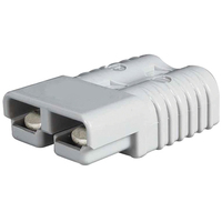 2 Pole Connector