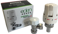 Embrass Eclipse TRV Pack - Includes LS
