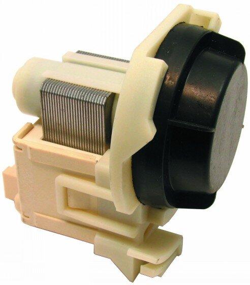 Drain Pump 72894 Rohs Dishwasher - Whirlpool