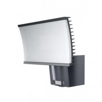 Osram Noxlight 40w LED Floodlight Grey | LV1302.0041