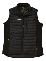 Dewalt Force Gilet