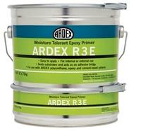 ARDEX R3E EPOXY PRIMER 6kg