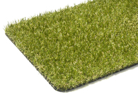 ARIDA GRASS 18mm 4m