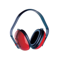 REDBACK Standard Headband Ear Muff 23SNR