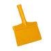 Polypropylene floor scraper (handheld)