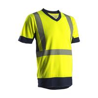 Kyria T-Shirt