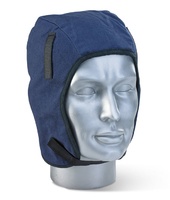 Click Helmet Winter Liner