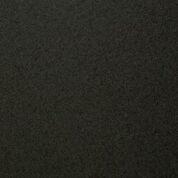"Mountboard Granite 47.25"" x 32"""