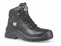 U-Power Gore-Tex Drop GTX Boot SRC S3 WR HRO HI CI