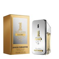 Paco Rabanne 1 Million Lucky 50ml edt spr
