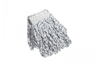DREAM MOP KENTUCKY MICROFIBER LOOPED