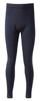 NEWTON FR ARC NAVY BASE LAYER LONG-JOHN
