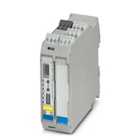 MACX MCR-EX-T-UIREL-UP - 2865751
