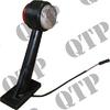 Side Marker Lamp