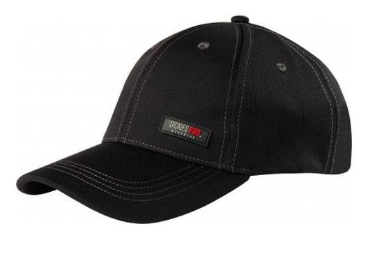 Dickies DP1003 Pro Hat
