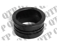 Sleeve Quick Release Coupling