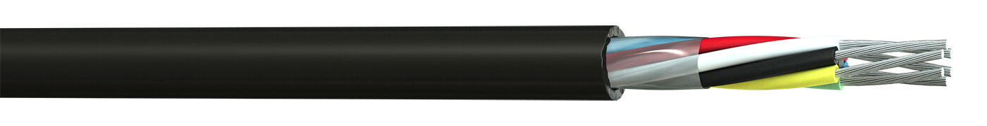 Def-Stan-7-2-Type-A-Unscreened-Control-Cable-LSHF-Product-Image
