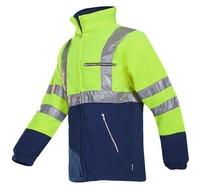 497Z SIOEN Kingley High-Visibility Fleece