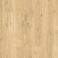 BALANCE GLUE PLUS DRIFT OAK BEIGE 3.655m2