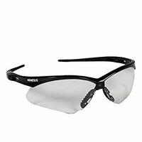 Jackson Nemesis Anti-Flash Spectacles Shade 3