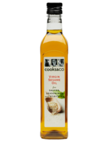Sesame Oil  (500ml)