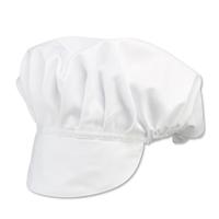 Bazley Cap, White
