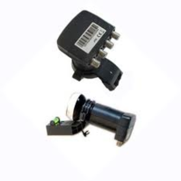 Genuine SKY Quad Lnb