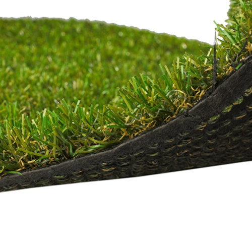 WonderGrass Artificial Grass ( 1M x 4M)