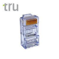 EZ-RJ45-Cat-5E-Connectors-Grid-Image