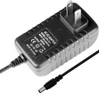 POWER ADAPTER 12V 1A | KPS-12-1
