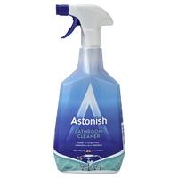 Astonish Bathroom Cleaner