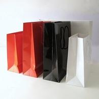 Luxury Gift Bags