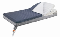 Modena Bariatric Air Mattress