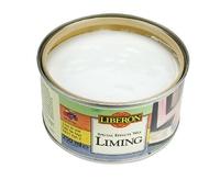 White Liming Wax (250ml)